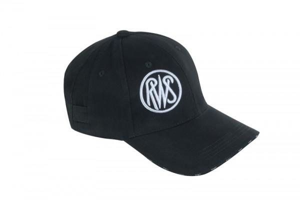 RWS Cap Klassik
