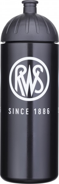 RWS Trinkflasche 700 ml by ISYbe®