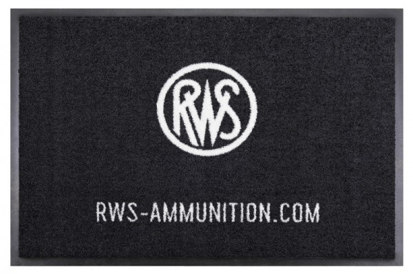 RWS Bodenmatte