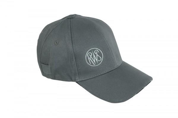 RWS Cap für Jagd & Freizeit