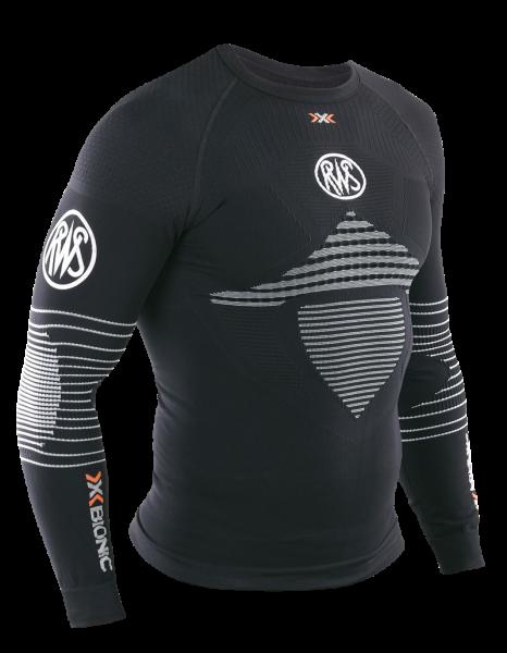 X-BIONIC® Energizer MK2 Shirt für Herren by RWS
