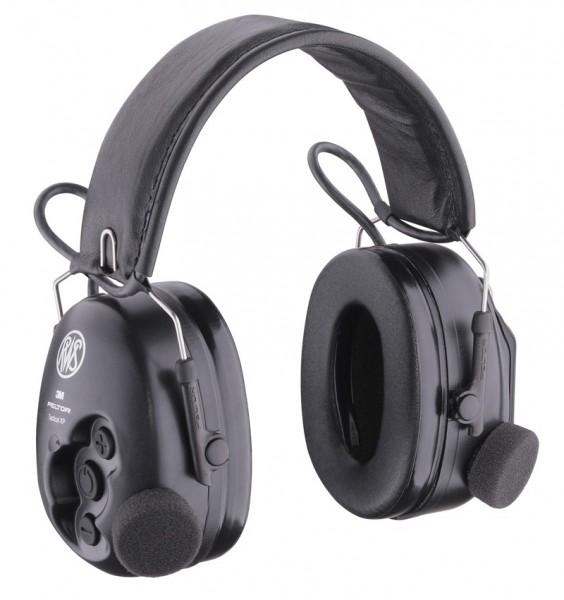 RWS 3M Peltor Gehörschützer Tactical XP