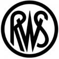 RWS Coupon