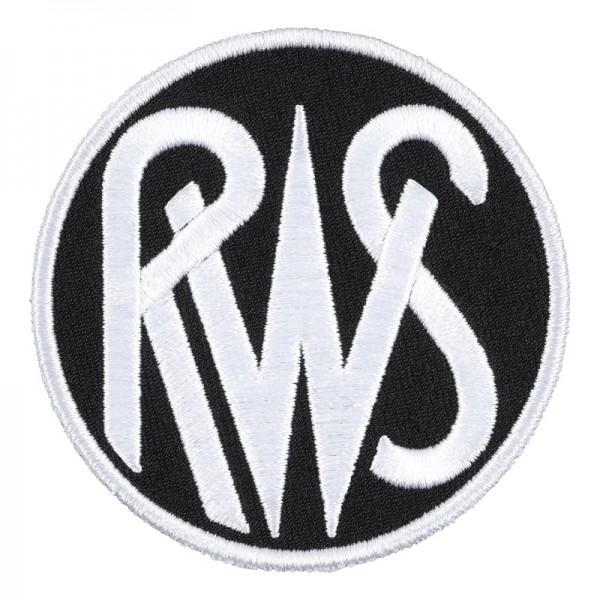 RWS Aufnäher